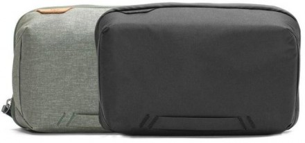 Сумка Peak Design Tech Pouch Black