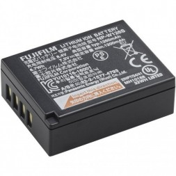 Аккумулятор NP-W126S Lithium-Ion Rechargeable Battery
