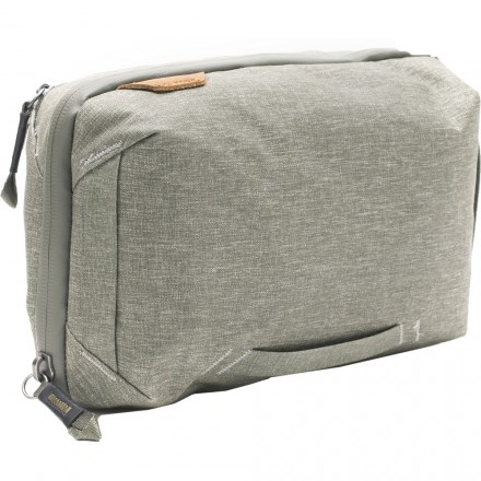 Сумка Peak Design Tech Pouch Sage