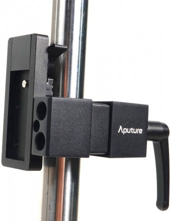 Aputure Light Storm LS C300d II (V-mount)
