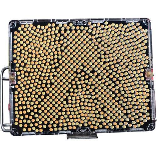 LED-панели